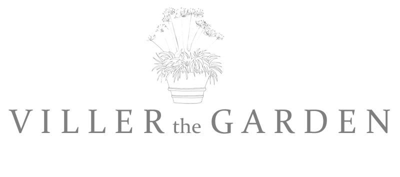 Viller the Garden