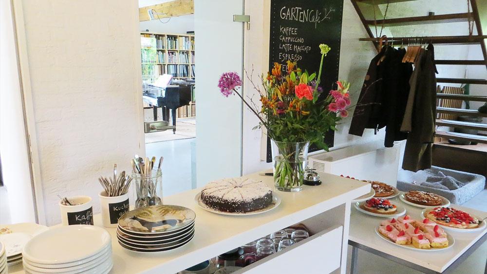 garden-cafe-viller-the-garden